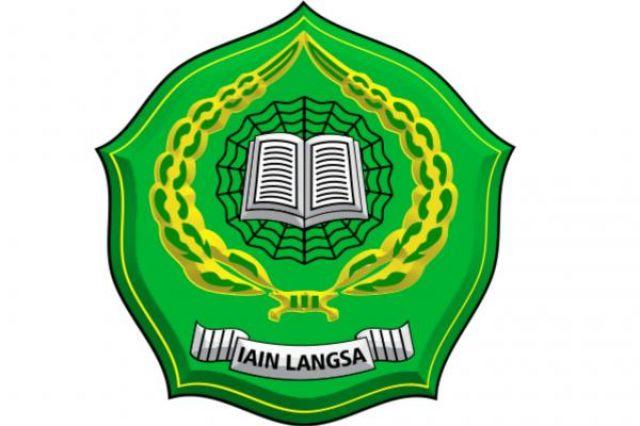 IAIN Langsa